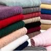 Полотенца в интернет магазине