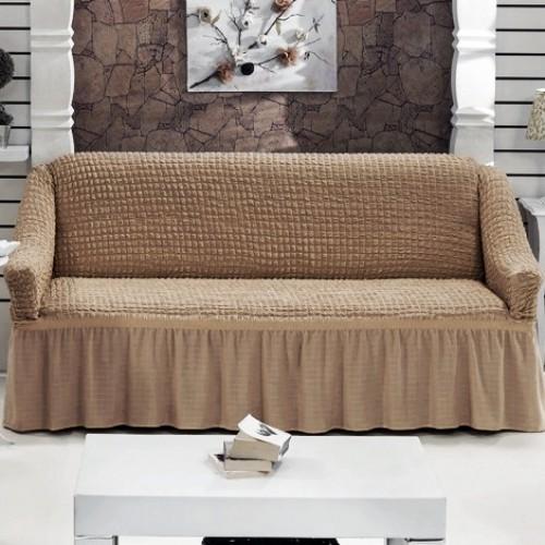 Чехлы на мягкую мебель   магазине