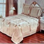 Покрывало на кровать GLORIS 17-9007E