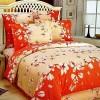 Комплекты постельного белья из поплина Элеганс в интернет магазине