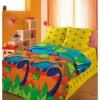 Постельное белье для детей 1.5 спальное 100% хлопок в интернет-магазине