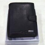 Бумажник мужской Gibson Е-948