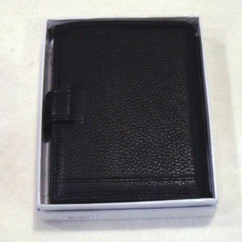 701e22254cb9 Бумажник женский из натуральной кожи Gibson Е-948 купить недорого ...