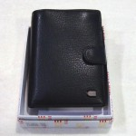 Бумажник мужской Fashion Р-613