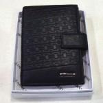 Бумажник мужской Loui Vearner 979