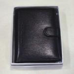 Бумажник мужской CANEVO-954