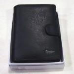 Бумажник мужской DEWAR-543