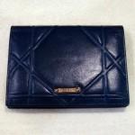 Бумажник  женский VERITY1662