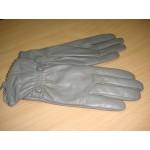 Перчатки кожаные Comfort LD-12032