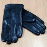 Перчатки кожаные Pitas В1898