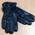 Перчатки кожаные MRJIANG 9963