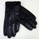 Перчатки кожаные PLONEER 616