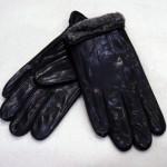 Перчатки кожаные PITAS H3879