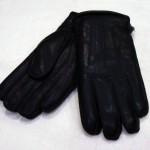 Перчатки кожаные WANG ZI Y752