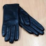 Перчатки кожаные GsG H3216