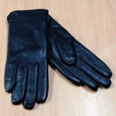 Перчатки женские из натуральной кожи GsG H3216 Чехия