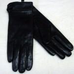 Перчатки кожаные FARELLA 359