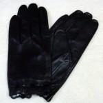Перчатки кожаные FARELLA 259