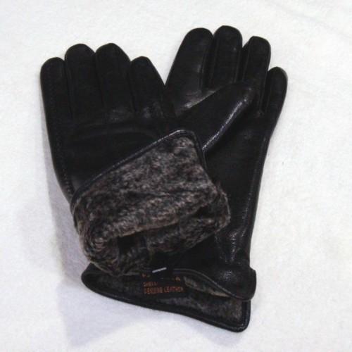 7c7cb8dd8312 Купить перчатки для фитнеса в киеве