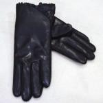 Перчатки кожаные GAUR GLOVES-632