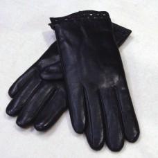 Перчатки женские из натуральной кожи CHANSLER HU2459