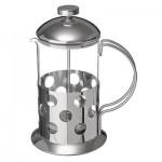 Чайник заварочный VETTA 569