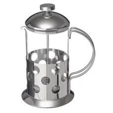 Чайник заварочный френч-пресс VETTA 569 800мл
