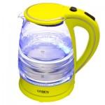 Чайник электрический LEBEN 7507