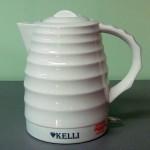 Чайник электрический KELLI KL-1458/2541
