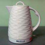 Чайник электрический KELLI KL-1459/Н630