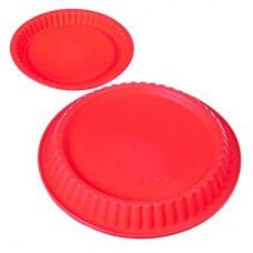 Форма силиконовая для запекания VETTA 018