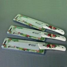 Нож керамический APOLLO FLR-01 flores