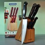 Набор кухонных ножей TRAMONTINA 21199/983
