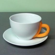 Чайная пара FARFALLE Соло 821-20-852 280мл