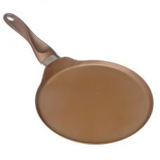 Сковорода блинная с антипригарным покрытием SATOSHI Millenium 24см