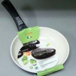 Сковорода FLONAL ECOLUX