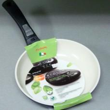 Сковорода со съемной ручкой FLONAL ECOLUX 20 см