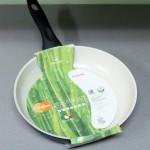 Сковорода FLONAL РЕ 2241 24 см