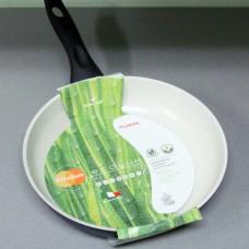Сковорода FLONAL РЕ 2241 24 см керамическое покрытие