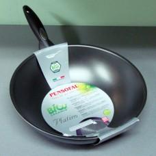 Сковорода - Вок Rensofal Bio Ceramix 28 см