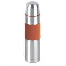 Термос бытовой SATOSHI Bullet 109 1000 мл