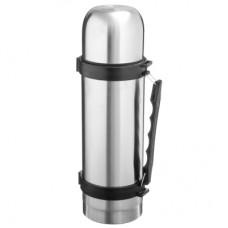 Термос бытовой VETTA 1,2 литра