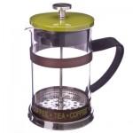 Чайник заварочный VETTA 029