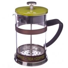 Чайник заварочный френч-пресс VETTA 029 800 мл