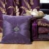 Товары для уюта в Вашем доме, полезные мелочи в интернет магазине