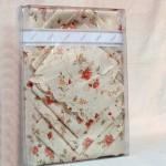 Скатерть тефлоновая в коробке TAVOLO Н546