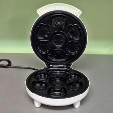 """Прибор для приготовления мягких орешков """"Орешек-4"""" с антипригарным покрытием"""