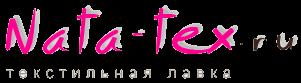 онлайн магазин  «Текстильная лавка» тел. 8-915-995-72-46