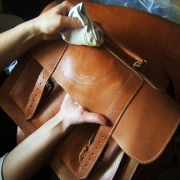 Натуральная и искусственная лаковая кожа: фото обуви и